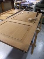 1 Cutting Cabinet