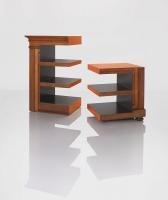 2 Cutting Cabinet