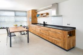 keuken_houten_mg_7849