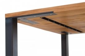 keuken_houten_mg_7871