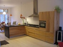 Keuken Rdam 1