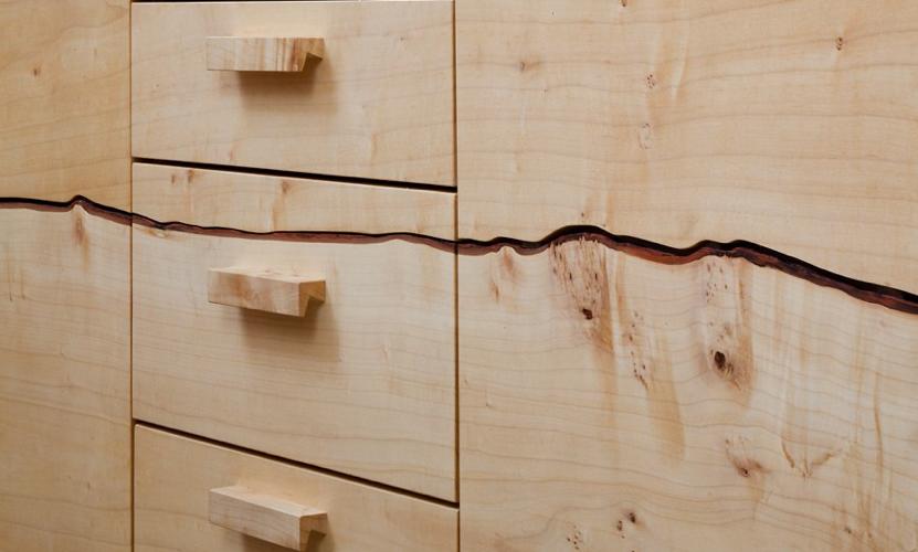 Design Keukens Utrecht : Keukens kalander meubelmakerij voor meubels op maat in utrecht