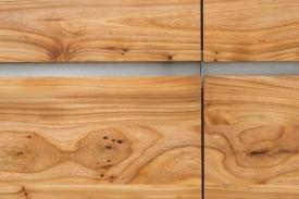 keuken_houten_mg_7867