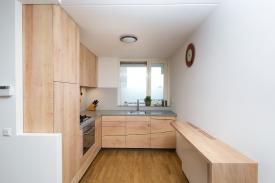 4 keuken plataan