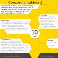 concordia-2015.indd