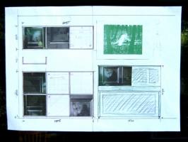pianokast-ontwerpschets-3