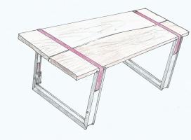 spanbandtafel-2-impressie