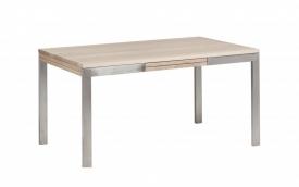 tafel-gesloten-2
